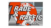 Trade & Traffic