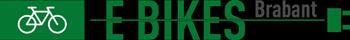 E-Bikes Brabant